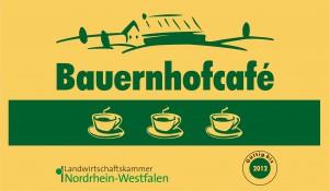 Qualitätszeichen Bauernhofgastronomie_3 Tassen 2012
