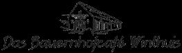 Bauernhofcafe Winthuis