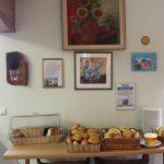 FotosBauernhofcafe2015 084