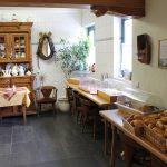 FotosBauernhofcafe2015 105